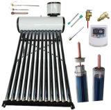 200 Liters High Pressure Solar Water Heater Solar Collector