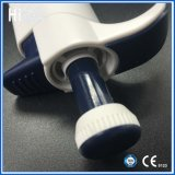 Hot Sale Mechanical Micropette Liquid-Moving Pipette