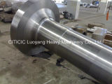 Customized Steel Forged Forging