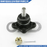 Suspension Parts Ball Joint (S083-99-356) for Mazda Bongo