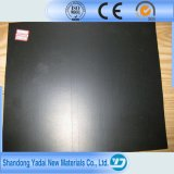 Waterproof Roll HDPE Material Geomembrane with ISO Approved Membrane