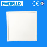 Hot Sale 140lm/W High Lumen LED Panel Light 600X600