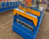 Hot Sale High Quality 828 Galzed Tile Roll Forming Machine