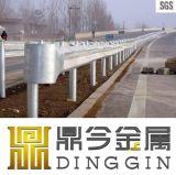 Galvanized Steel Highway Fence Price