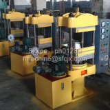 Column Vulcanizing Press, Hot Vulcanizing Press, Rubber Vulcanizing Press