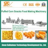 Snacks Food Extruder (SLG65/70/85)