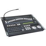 Stage Light DMX Controller DMX512 Signal Console