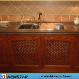 Stainless Steel Sink for Sink Cabinet (SS8125)