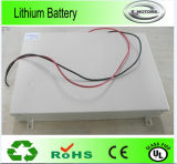 Energy Storage LiFePO4 Battery