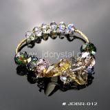 Beautiful Crystal Bracelet for Love Gift