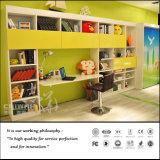 Colourful Bookshelf for Children Room (ZH-1043)