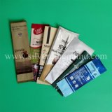 All Kinds of Coffee Bags
