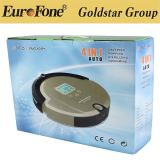 New Copmetetive Price and High Quality Home Robot Vacuum Cleaner