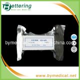 Medical Glass Cover Slip for Lab Use