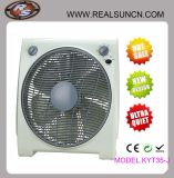 14inch Electrical Box Fan with Timer