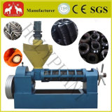 Professional Factory Price Soybean Oil Extractor