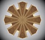BB/CC Grade Combi Core Decorative Plywood with Ce Certificate