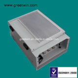 Mobile Phone Signal Jammer/GSM Jammer/GPS Jammer (GW-J270W)