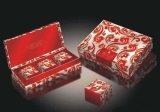 Rigid Gift Mooncake Paper Boxes (GJ-Box005)