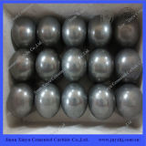 China Factory Directly Tungsten Carbide Spherical Buttons with Good Performance