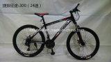Cheap Price 24 Speed, MTB Bicycle, Disc Brake, Mountain Bike