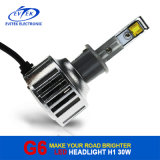 G6 H1 LED Headlight From Evitek with Factory Wholesale Price