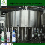 Pet Mineral Water Bottle Filling Machines Production Line