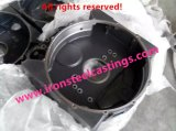 OEM Engine Block/Head, Flywheel /Flywheel Housing/Case Body with Machined Castings