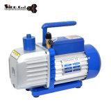 Refrigerant Rotary Vane Vacuum Pump
