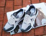 2017 Sport Shoes Casual Design for Men (16377)