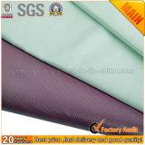 Eco-Friendly Spunbond Nonwoven Home Cloth