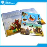 Most Popular Hardcover Children′s Book Printing
