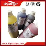 China High Resolution Sublimation Inkjet Ink for Polyester Textile Printing