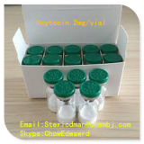 High Quality Peptides Oxytocin Acetate Uteracon for Hasten Parturition