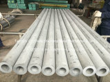 ASTM A511 Cold Finished High Quality Seamless Stainless Steel Hollow Bar Price Per Ton