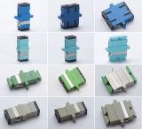 High Quality Optical Fiber Adapter Series Factory