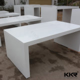 Night Club Coffee Shop and Restaurant Solid Surface Bar Table