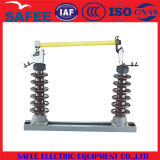 China High -Voltage Isolate Switch 12kv -China Disconnector, Isolator Switch