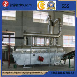 Large Gzq Series High Quality Vibration Fluidized Bed Drying Equipment