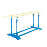 Gymnastics Training Equipment Parallel Bars for Sale