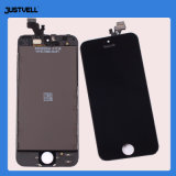 Mobile Phone LCD Touch Screen for iPhone 5g 6s Accessories
