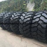 OTR Tyre 35/65r33 All Steel Radial Tyre L-5 Pattern Hilo Brand