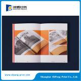 Professional Custom Printing Hardcover Books