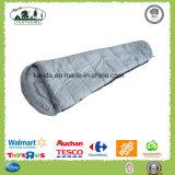 Mummy Sleeping Bag 300G/M2