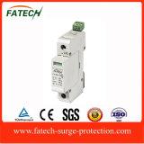 China PV 40KA DC Lightning Surge Protective Device Manufacturer
