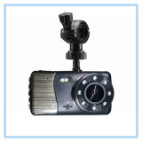 Mini FHD LED Night Vision with Car Video Recorder