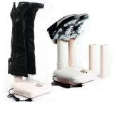 Portable Shoe Odor Eliminator with Ozone Sterilization Shoe Sanitizer