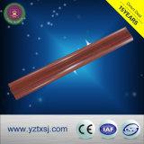 China Factory Custom PVC Skirting Board