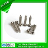 Hot Sale Hardware Customized Steel Special Screws M3