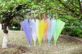 Disposable Transparent Umbrella Prices